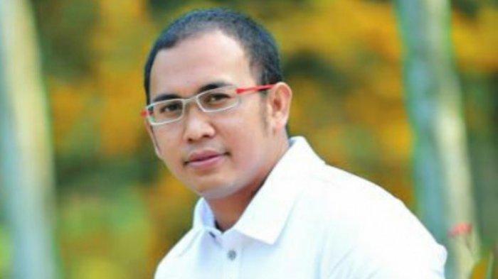 Surat Terbuka Andre Rosiade pada Jokowi
