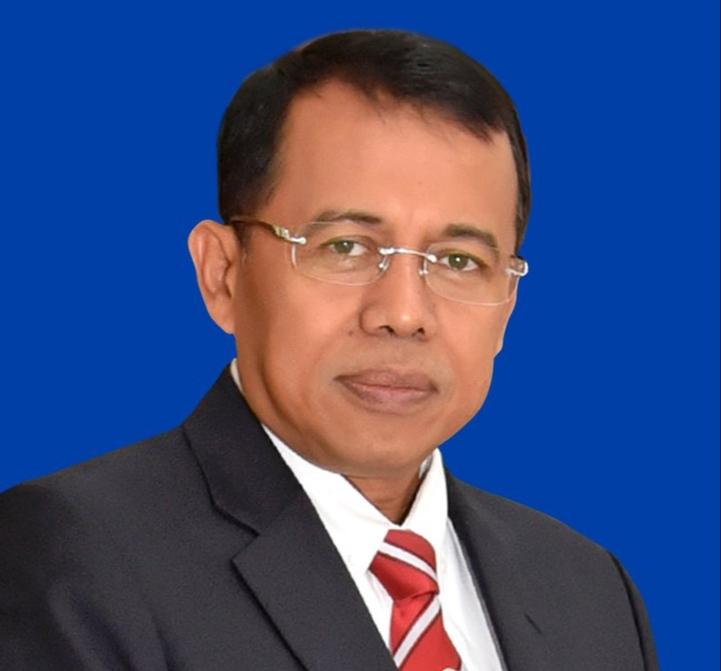 Kapas Usulkan Prof. Ganefri Jadi Menteri