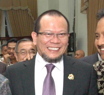"""PSSI dan Kongres 2 November, """"Mengapa Saya Tidak Mau Terlibat"""""""