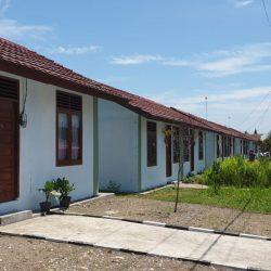 Hingga 9 Desember, Realisasi Program Satu Juta Rumah Capai 1.218.927 Unit