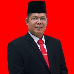 Maju Cabup Padang Pariaman, Tosriadi Jamal Siap Lepas Status Polri