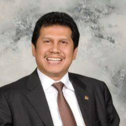 Asman Abnur : Call and Paper Tampung Buah Pikir Alumni Unand