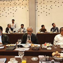 Kementerian PUPR Identifikasi Lahan Pemerintah Dukung Pembangunan Rumah MBR dan ASN/TNI/POLRI
