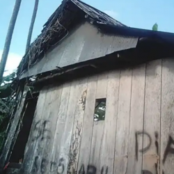 Anggaran Terbatas, Pemkab Kepulauan Selayar Minta Kementerian PUPR Bedah 1.000 RTLH