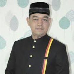 Sekretaris Komisi II DPRD Sumbar: Isolasi Daerah Harus Pikirkan Ekonomi Masyarakat