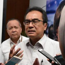 Kementerian PUPR Gulirkan Stimulus di Sektor Perumahan Rp.1,5 Triliun per 1 April 2020