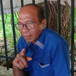 Legislator Sumbar HM Nurnas Sayangkan Pengeroyokan Berujung Maut di Bukittinggi