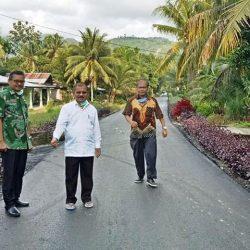 Ali Mukhni Yakin Warga Padang Pariaman Dukung Pembangunan Jalan Tol Padang-Pekanbaru