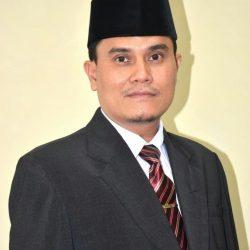 Quo Vadis Sikap MUI (Sumatera Barat)