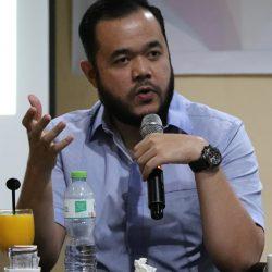Fadly Amran: Alhamdulillah, Semua Pasien Covid-19 di Padang Panjang Sembuh