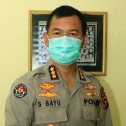 Kasus Ujaran Kebencian H. Mulyadi Sudah P21. Polisi Dalami Keterlibatan IC