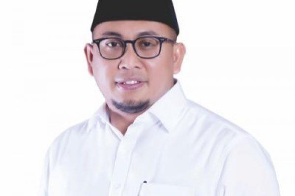 Polda Sumbar Terbitkan SP3 Dugaan Kriminalisasi Kasus Indra Catri