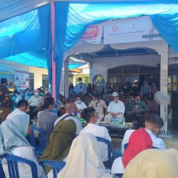 IKPS Jambi Pulang Kampung Menangkan Nasrul Abit-Indra Catri