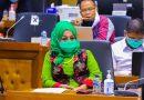 PPUU DPD RI Prioritaskan RUU Daerah Kepulauan Dalam Prolegnas 2020