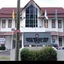 Upaya Tingkatkan Partisipasi Pemilih, KPU Buka Tempat Perekaman e-KTP