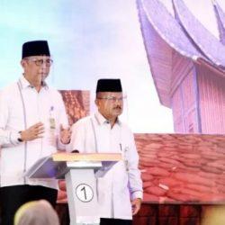 Mulyadi-Ali Mukhni; Kepentingan Masyarakat Wajib Diutamakan