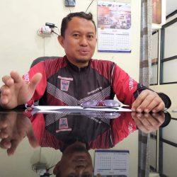 Kelima Kalinya, Gowes Siti Nurbaya Adventure Sapa Pesepeda