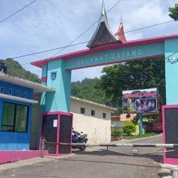 Objek Wisata di Payakumbuh Tutup Selama Balimau dan Libur Lebaran