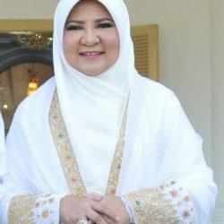Nevi Zuairina: Ramadhan, Bulan Mulia Istimewa Yang Terus Digali Rahasia Keberkahannya