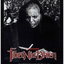 Film Tjoet Nya' Dhien Tahun 1988 Bakal Kembali Mejeng di Layar Lebar Tanah Air
