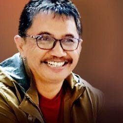 Mastilizal Aye: Janggal Wako Tanpa Wawako, Jangan Salahkan DPRD Padang