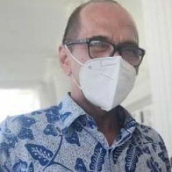 Curhat pada HM Nurnas, Petani Sebut Panen Padi Saratuih Sukek tak Bisa Lagi Beli Emas