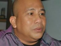 Riau dan Falsafah PT Semen Padang