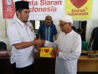 KPID Riau bentuk Keluarga Cinta Siaran