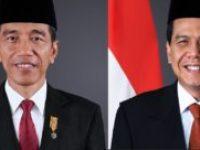 Sahabat Jokowi-CT Segera Dideklarasikan di Sumbar