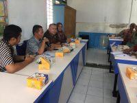 Limapuluh Kota Bertekad jadi Kabupaten Informatif