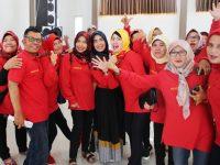 Kaos Angkatan 88 Digandrungi Alumni