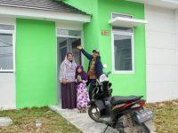 Kementerian PUPR Tetapkan Batas Harga Jual Rumah Subsidi, Ini Daftarnya