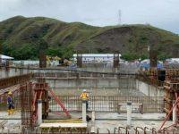 Kementerian PUPR Targetkan Venue PON XX Papua Selesai Juni 2020