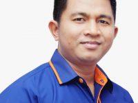 Nasrul, SH: Pariwisata Pessel Bukan Laut Semata