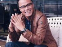 Donny Oskaria Impikan Gubernur Sumbar 2020 dari Kalangan Generasi Muda Milenial