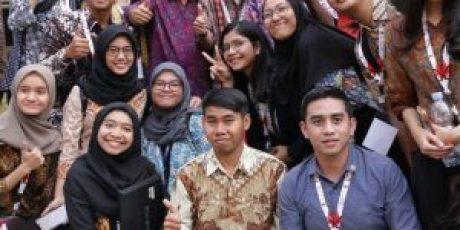 Menteri Basuki : Kolaborasi Insinyur Muda ASEAN Perlu Terus Ditingkatkan