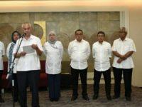 KPK OTT di Samarinda, Ini Pernyataan Resmi Kementerian PUPR
