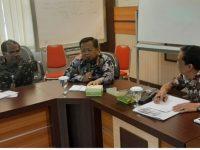 DPD RI : Perlu Ada Penyamaan Persepsi Pusat dan Daerah Soal Adminduk