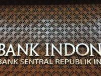 Bank Indonesia Buka Lowongan Kerja, Buruan Cek di Sini!